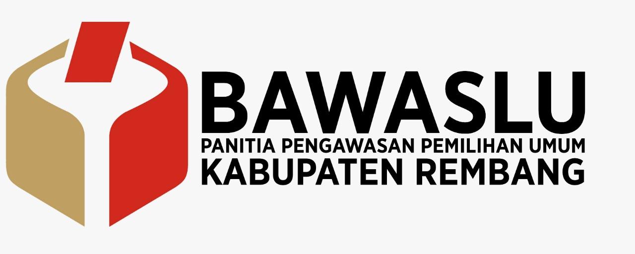 Bawaslu Rembang Mulai Rekrut Panwaslu Kecamatan